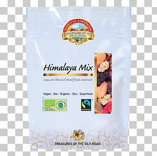 Organic Food Fruit Salad Dried Fruit Nut PNG