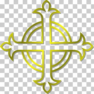 Anglican Communion Christian Cross Episcopal Church Anglicanism PNG