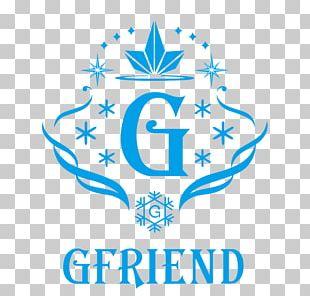 gfriend png images gfriend clipart free download gfriend png images gfriend clipart