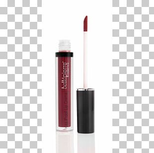 Lip Balm Lipstick Cosmetics Cream PNG