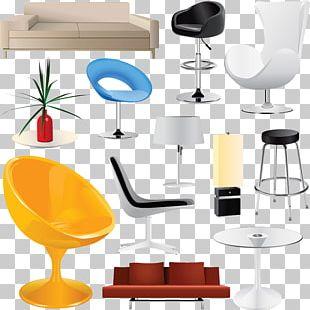 Decorative Arts Interior Design Services PNG