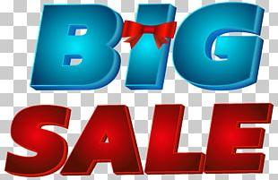 Sales E-commerce Retail Promotion Coupon PNG