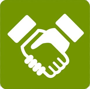 Service SharePoint Business Organization Computer Software PNG