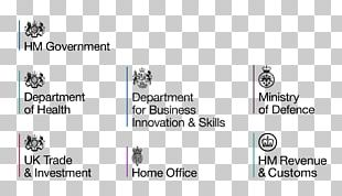Document Technology Department For Business PNG