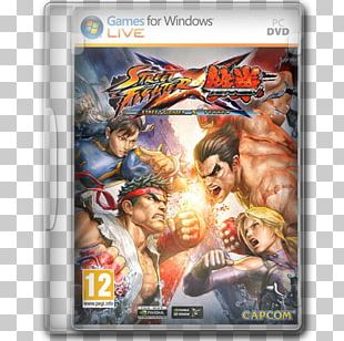 Games Pc Game Film Video Game Software PNG