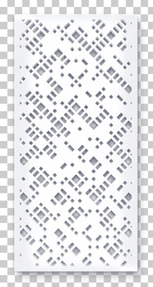 Graphic Design Geometry Software Design Pattern Pattern PNG