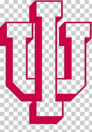 Indiana University Bloomington Indiana Hoosiers Men's Basketball Indiana Hoosiers Football Indiana Hoosiers Women's Basketball PNG