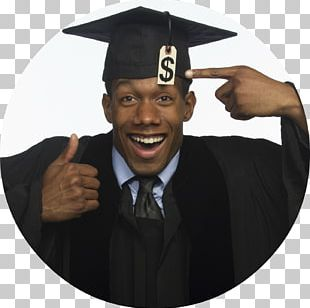 Scholarship Student Graduate University College Higher Education PNG