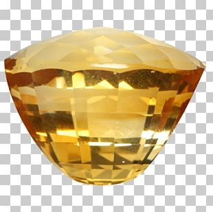 Crystal PNG