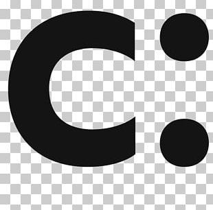 Graphic Design Logo Mexico PNG