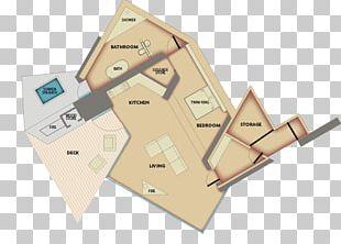 New Zealand Architecture Seascape Retreat Interior Design Services Floor Plan PNG