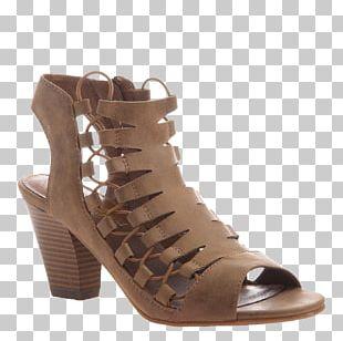 Sandal T-shirt Boot Shoe Size PNG