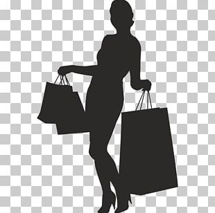 Shopping Bag Handbag PNG