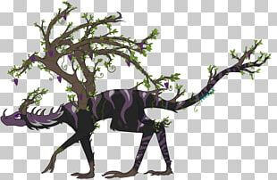 Vine Woody Plant Tree PNG