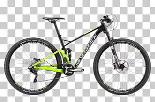 Bicycle Wheels Mountain Bike Bicycle Frames Bicycle Saddles Hybrid Bicycle PNG