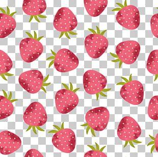Ice Cream Milkshake Strawberry Textile Fruit PNG