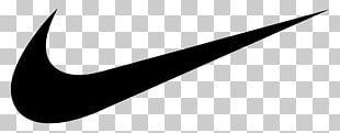 Swoosh Nike Logo PNG