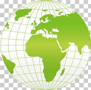 United Kingdom United States New Zealand World Map PNG