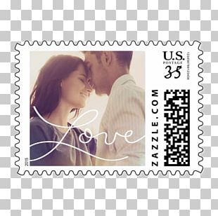 Wedding Invitation Stamps And Stamp Collecting Postage Stamps Rubber Stamp Mail PNG
