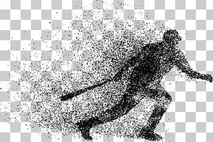 Detroit Tigers Baseball Football Player PNG