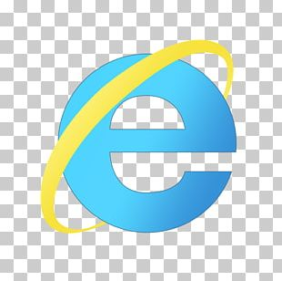 Internet Explorer 9 Computer Icons PNG