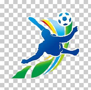 2014 FIFA World Cup Brazil Football Euclidean PNG