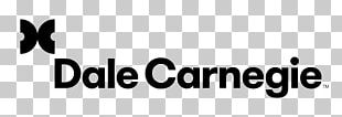 How To Win Friends And Influence People Dale Carnegie Training Learning Personal Development PNG