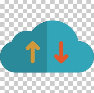 Cloud Storage Cloud Computing Computer Icons PNG