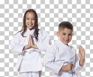 Dobok Mixed Martial Arts Karate Japanese Martial Arts PNG