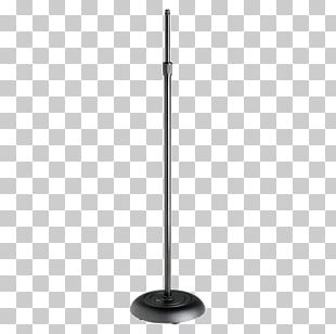Microphone Stands Sound Recording And Reproduction Stage PNG