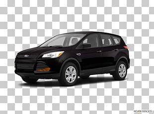 2018 Hyundai Santa Fe Sport Hyundai Motor Company Car PNG