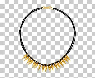Necklace Bracelet Gold Jewellery Sikhism PNG