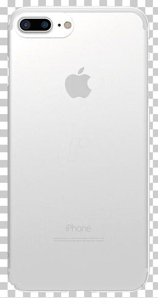 Apple IPhone 7 Plus Apple IPhone 8 Plus Just Mobile TENC IPhone 6/6s Plus Case Apple Smart Case For 9.7-inch IPad Pro PNG