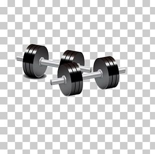Dumbbell Stock Illustration Stock Photography Olympic Weightlifting PNG