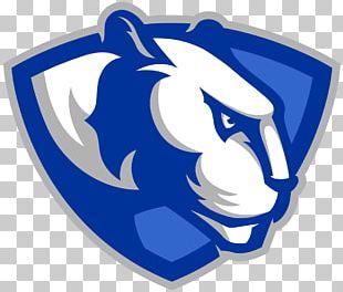 Eastern Illinois University Eastern Illinois Panthers Men's Basketball Northern Illinois University University Of Illinois At Chicago Eastern Illinois Panthers Football PNG