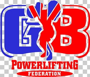 International Powerlifting Federation United Kingdom Olympic Weightlifting Sport PNG