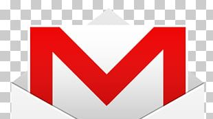 Gmail Email Address Computer Icons Email Box PNG