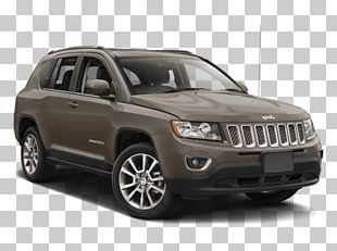 Jeep Chrysler Sport Utility Vehicle Car Ram Pickup PNG