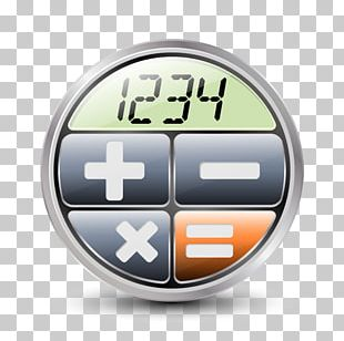 Solar-powered Calculator Illustration Shutterstock PNG