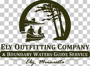 Boundary Waters Canoe Area Wilderness Canoe Camping Canoeing PNG