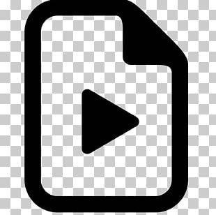 Computer Icons Video File Format Data Conversion PNG