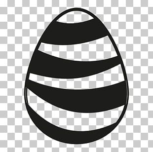 Easter Bunny Easter Egg Portable Network Graphics Computer Icons PNG