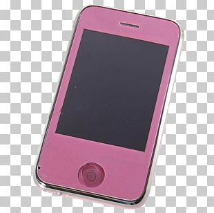 Feature Phone Smartphone Mobile Phone Accessories Portable Media Player Multimedia PNG