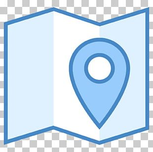 Google Map Maker Google Maps Location PNG