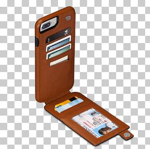 IPhone 8 Plus IPhone 7 Plus IPhone 6 Plus IPhone X Mobile Phone Accessories PNG
