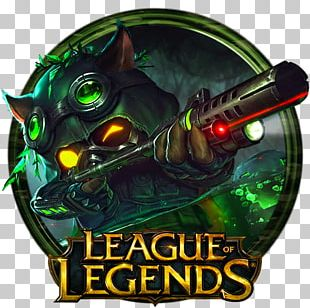 League Of Legends Riot Games Video Game Summoner Statikk PNG