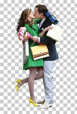 Love Le Temps De L'amour Feeling Hugs And Kisses PNG