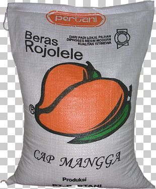 Product Marketing Agriculture Benih Rojolele PNG