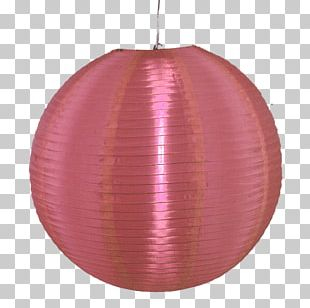 Purple Magenta Lighting Maroon Christmas Ornament PNG
