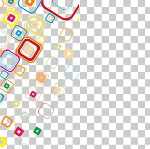 Software Design Pattern Icon PNG